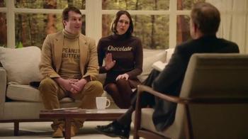 Butterfinger Super Bowl 2014 TV Spot, 'Couples Counseling' - Thumbnail 4