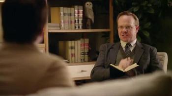 Butterfinger Super Bowl 2014 TV Spot, 'Couples Counseling' - Thumbnail 5