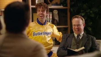 Butterfinger Super Bowl 2014 TV Spot, 'Couples Counseling' - Thumbnail 6