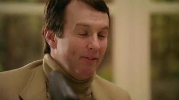 Butterfinger Super Bowl 2014 TV Spot, 'Couples Counseling' - Thumbnail 8