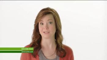 CenturyLink Super Bowl 2014 TV Spot, '5-Year Guarantee' - Thumbnail 3