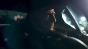 Jaguar F-Type Coupe Super Bowl 2014 TV Spot, 'Rendezvous' - Thumbnail 3