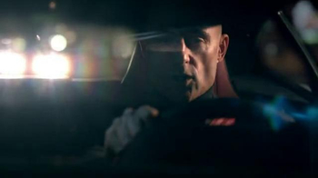 Jaguar F-Type Coupe Super Bowl 2014 TV Spot, 'Rendezvous' - Thumbnail 4