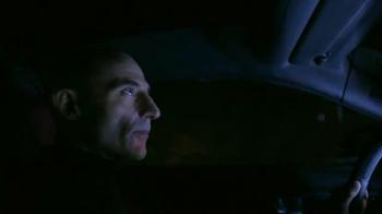 Jaguar F-Type Coupe Super Bowl 2014 TV Spot, 'Rendezvous' - Thumbnail 5