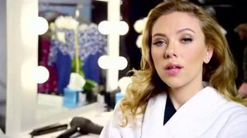 SodaStream Super Bowl 2014 TV Spot Featuring Scarlett Johansson - Thumbnail 1