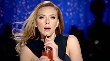 SodaStream Super Bowl 2014 TV Spot Featuring Scarlett Johansson - Thumbnail 10