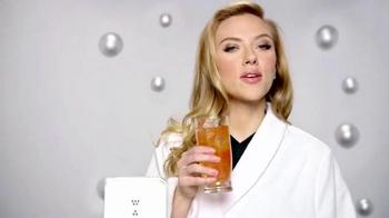SodaStream Super Bowl 2014 TV Spot Featuring Scarlett Johansson - Thumbnail 4