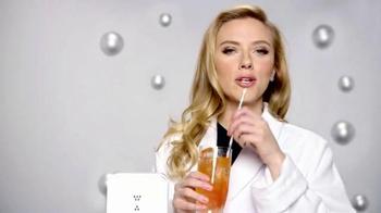 SodaStream Super Bowl 2014 TV Spot Featuring Scarlett Johansson - Thumbnail 5