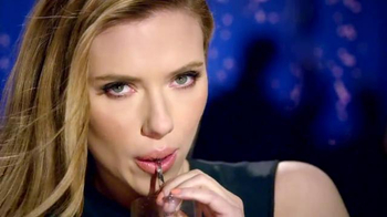 SodaStream Super Bowl 2014 TV Spot Featuring Scarlett Johansson - 3 commercial airings