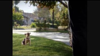 Ford Super Bowl 2014 TV Spot, 'Nearly Double' Featuring Rob Riggle - Thumbnail 6