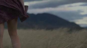 Jeep Cherokee Super Bowl 2014 TV Spot, 'Restlessness' - Thumbnail 1