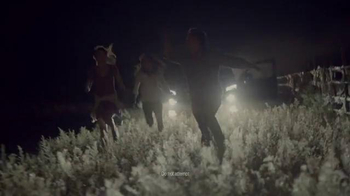 Jeep Cherokee Super Bowl 2014 TV Spot, 'Restlessness' - Thumbnail 4