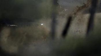 Jeep Cherokee Super Bowl 2014 TV Spot, 'Restlessness' - Thumbnail 7
