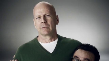 Honda Super Bowl 2014 TV Spot, 'Hug Fest' - Thumbnail 5