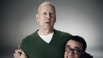 Honda Super Bowl 2014 TV Spot, 'Hug Fest' - Thumbnail 6