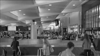 Delta Air Lines Super Bowl 2014 TV Spot, 'Up' - Thumbnail 2