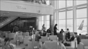 Delta Air Lines Super Bowl 2014 TV Spot, 'Up' - Thumbnail 4