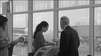Delta Air Lines Super Bowl 2014 TV Spot, 'Up' - Thumbnail 5