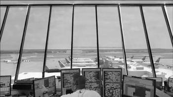 Delta Air Lines Super Bowl 2014 TV Spot, 'Up' - Thumbnail 7