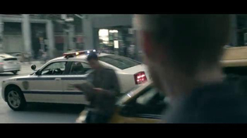 American Express Super Bowl 2014 TV Spot, 'Intelligent Security' - Thumbnail 3