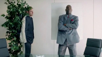 FOX Sports 1 Super Bowl 2014 TV Spot, 'After the Game' - Thumbnail 5