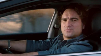 Hyundai Super Bowl 2014 TV Spot, 'Nice' Featuring Johnny Galecki - Thumbnail 10