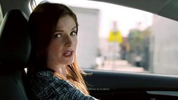 Hyundai Super Bowl 2014 TV Spot, 'Nice' Featuring Johnny Galecki - Thumbnail 7