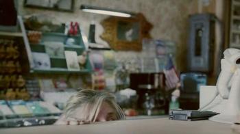 Chobani Super Bowl 2014 TV Spot, 'Ransacked' Song by Bob Dylan - Thumbnail 5