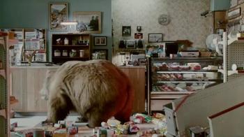 Chobani Super Bowl 2014 TV Spot, 'Ransacked' Song by Bob Dylan - Thumbnail 9