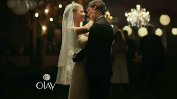 Olay Total Effects TV Spot, 'Changes' - Thumbnail 1