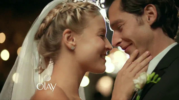 Olay Total Effects TV Spot, 'Changes'