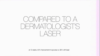 Clinique Repair Laser Focus TV Spot, 'Smooth Lines and Wrinkles' - Thumbnail 3