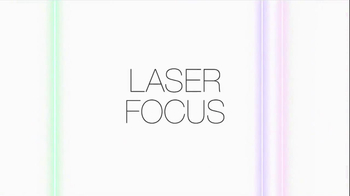 Clinique Repair Laser Focus TV Spot, 'Smooth Lines and Wrinkles' - Thumbnail 6