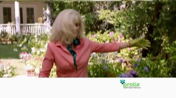 Prolia TV Spot, Featuring Blythe Danner - Thumbnail 6