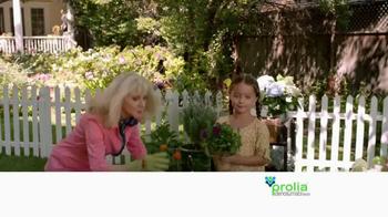 Prolia TV Spot, Featuring Blythe Danner - Thumbnail 7