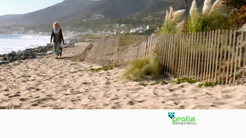 Prolia TV Spot, Featuring Blythe Danner - Thumbnail 8