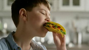 McCormick Taco Seasoning TV Spot, 'Farm'