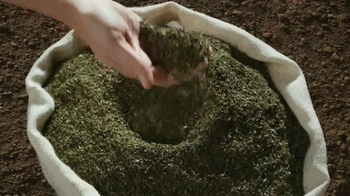 McCormick Taco Seasoning TV Spot, 'Farm' - Thumbnail 5