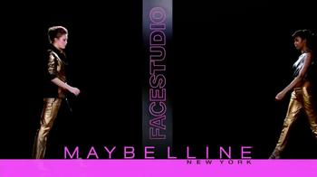 Maybelline New York Master Glaze TV Spot, 'The Glaze Craze' - Thumbnail 10