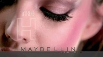 Maybelline New York Master Glaze TV Spot, 'The Glaze Craze' - Thumbnail 5