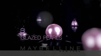 Maybelline New York Master Glaze TV Spot, 'The Glaze Craze' - Thumbnail 6