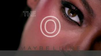 Maybelline New York Master Glaze TV Spot, 'The Glaze Craze' - Thumbnail 7