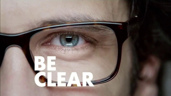 LensCrafters TV Spot, 'New Glasses' - Thumbnail 10