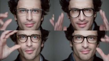 LensCrafters TV Spot, 'New Glasses' - Thumbnail 6