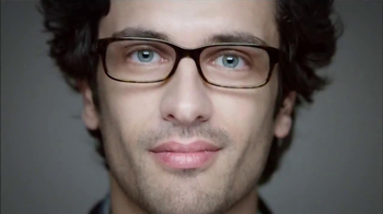 LensCrafters TV Spot, 'New Glasses' - Thumbnail 8