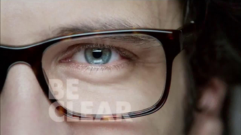 LensCrafters TV Spot, 'New Glasses' - Thumbnail 9