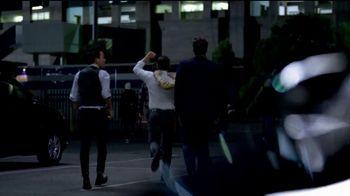 Honda TV Spot, 'Adam's Accord' - 461 commercial airings
