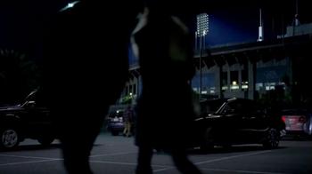 Honda TV Spot, 'Adam's Accord' - Thumbnail 2