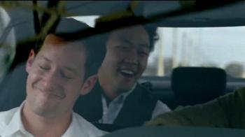 Honda TV Spot, 'Adam's Accord' - Thumbnail 8