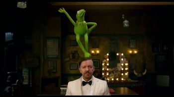 Muppets Most Wanted - Alternate Trailer 7